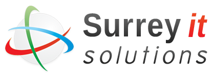 Surrey IT Solutions