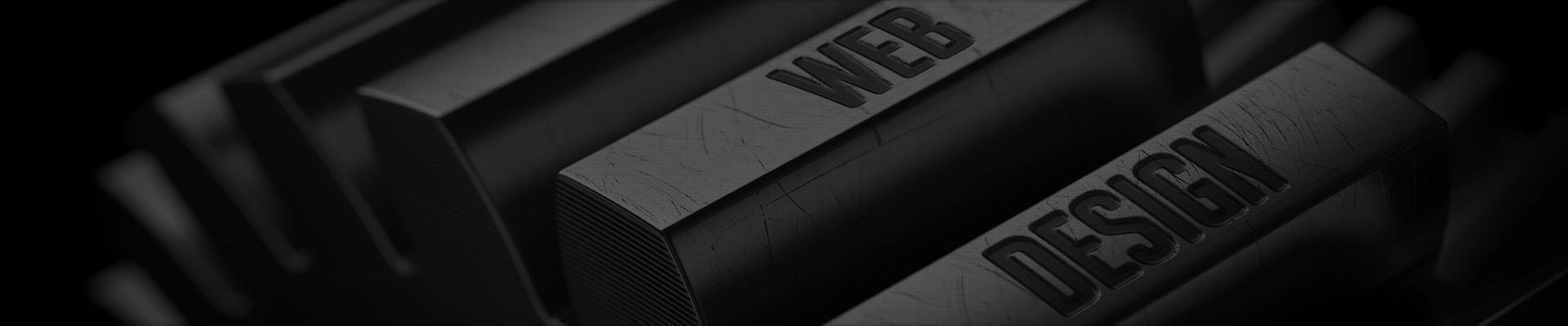 web_design_banner_BG